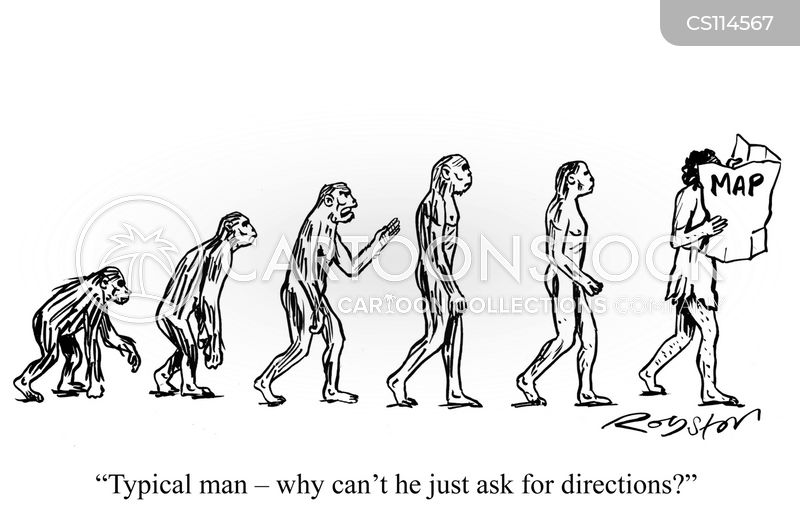 charles darwin theory of evolution of man pdf