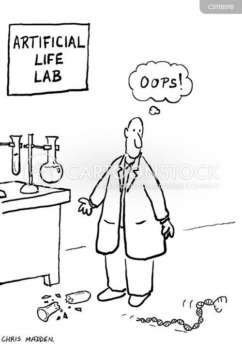 http://lowres.cartoonstock.com/science-dna-genetics-engineering-modified-gmo-cman310_low.jpg