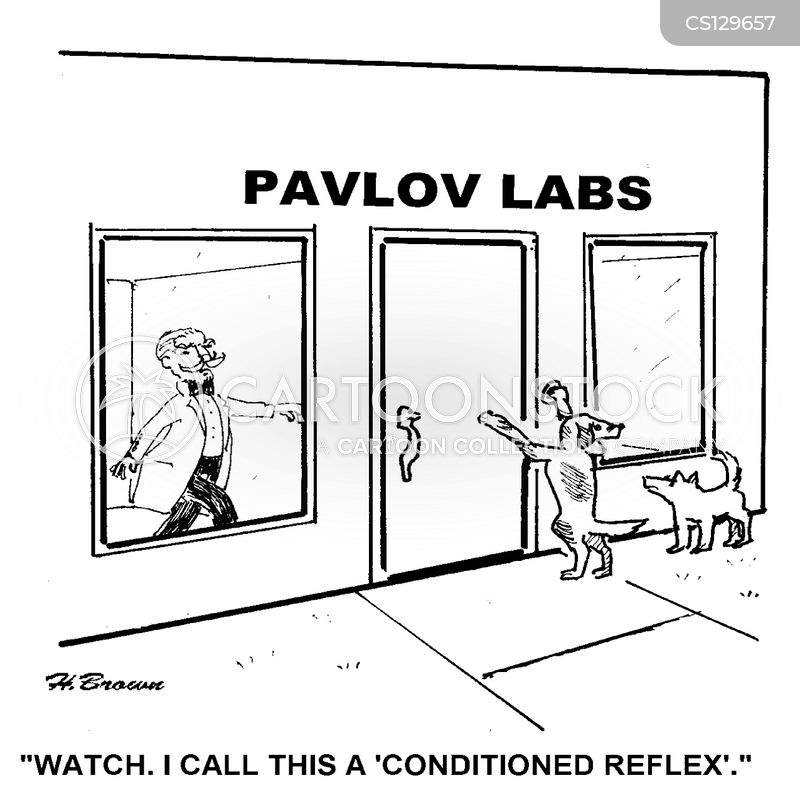Behaviorism also Top 10 Funny Teacher Cartoons The 2nd One Is The Best moreover Services likewise Medical as well How To Read And React To A Dogs Body Language. on operant