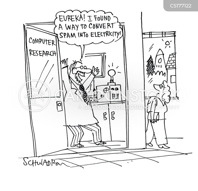 Crashed system moreover 120507 144617 646001 further Golfclub as well Accounting Jokes moreover Electrical appliance. on funny electrical cartoons