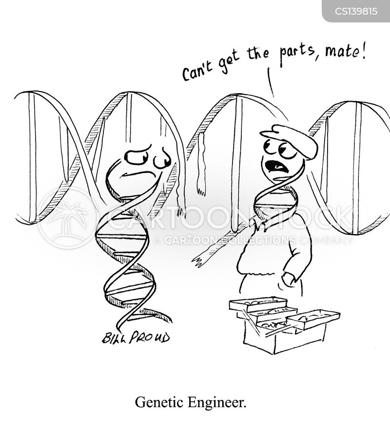 bio ethics and the controversy of genetic engineering What's wrong with enhancement  and other forms of genetic engineering are morally troubling  in the debate over enhancement and genetic engineering are higher .