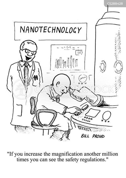 science-nanotechnology-science_experieme