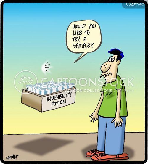 Free Magician Cliparts, Download Free Clip Art, Free Clip ... |Magic Power Cartoon