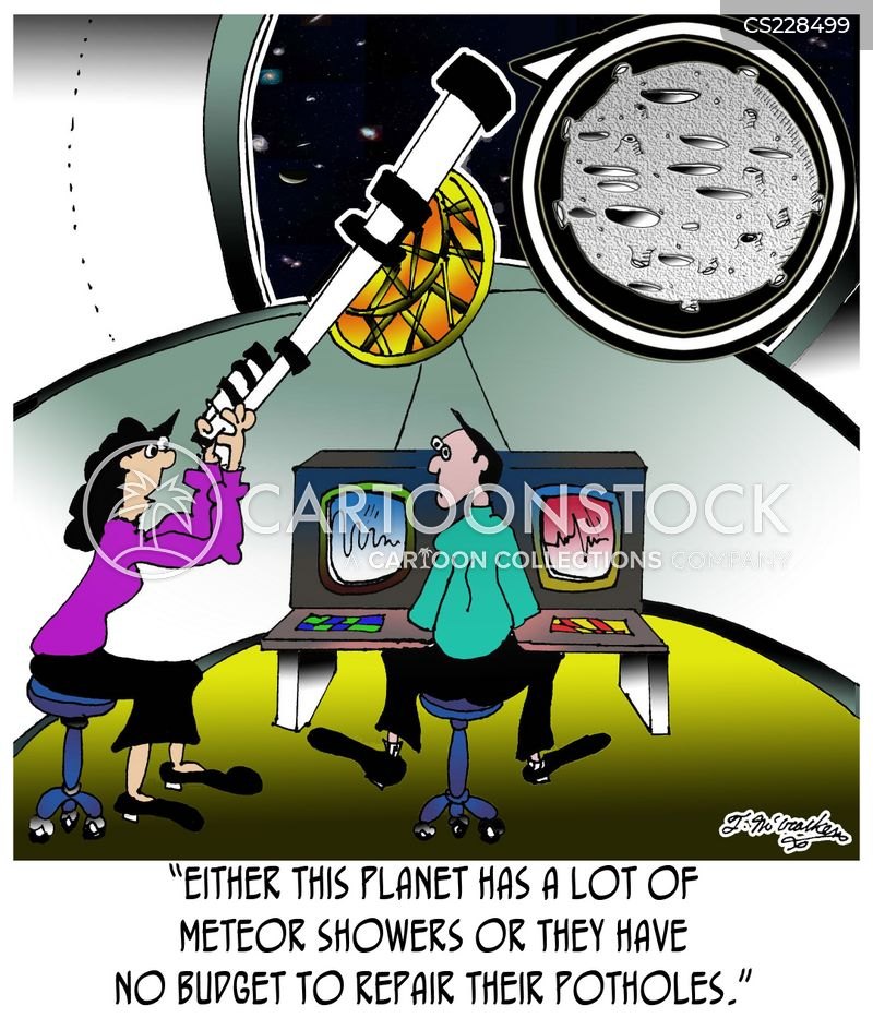 Astronomen Cartoon, Astronomen Cartoons, Astronomen Bild, Astronomen Bilder, Astronomen Karikatur, Astronomen Karikaturen, Astronomen Illustration, Astronomen Illustrationen, Astronomen Witzzeichnung, Astronomen Witzzeichnungen
