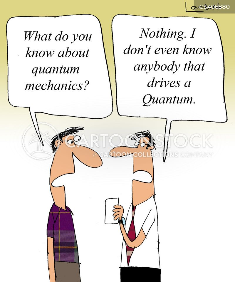 quantum physics for dummies pdf download