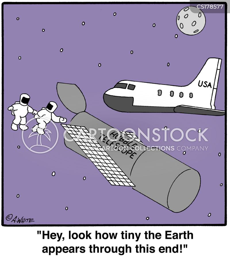 Satelliten Cartoon, Satelliten Cartoons, Satelliten Bild, Satelliten Bilder, Satelliten Karikatur, Satelliten Karikaturen, Satelliten Illustration, Satelliten Illustrationen, Satelliten Witzzeichnung, Satelliten Witzzeichnungen