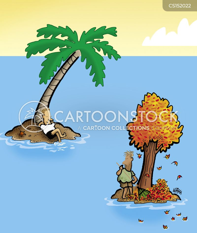 Gartenarbeit Cartoon, Gartenarbeit Cartoons, Gartenarbeit Bild, Gartenarbeit Bilder, Gartenarbeit Karikatur, Gartenarbeit Karikaturen, Gartenarbeit Illustration, Gartenarbeit Illustrationen, Gartenarbeit Witzzeichnung, Gartenarbeit Witzzeichnungen