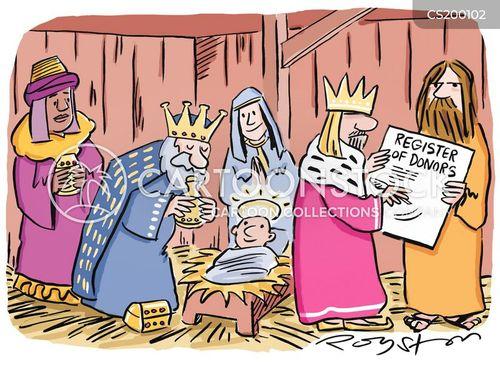 Political Donations cartoons, Political Donations cartoon, funny ...