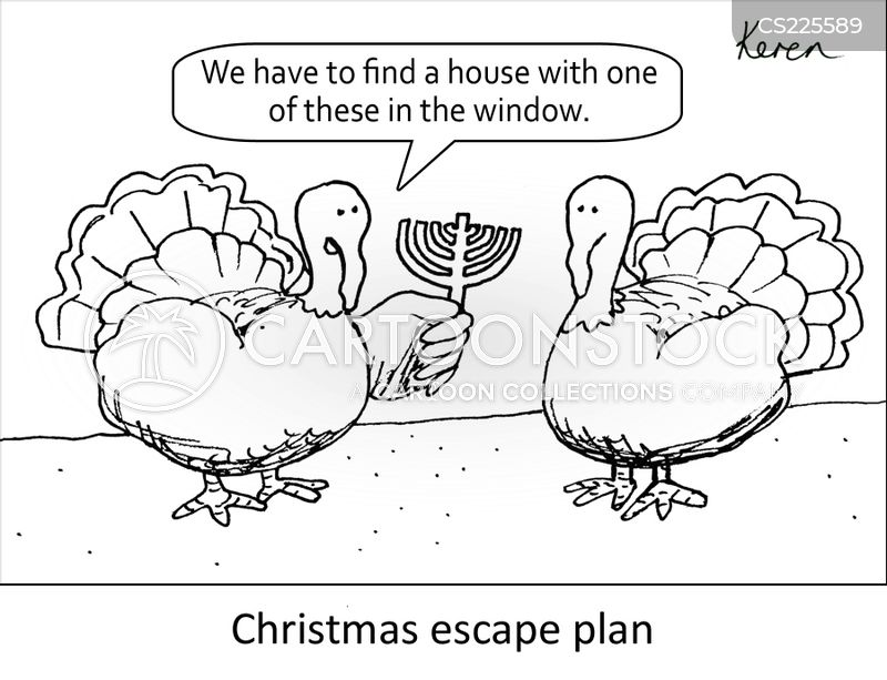 Menorah cartoons, Menorah cartoon, funny, Menorah picture, Menorah ...
