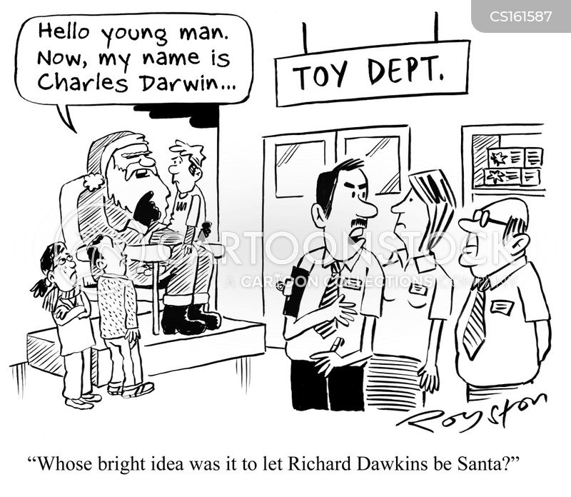 Grotto cartoons, Grotto cartoon, funny, Grotto picture, Grotto ...