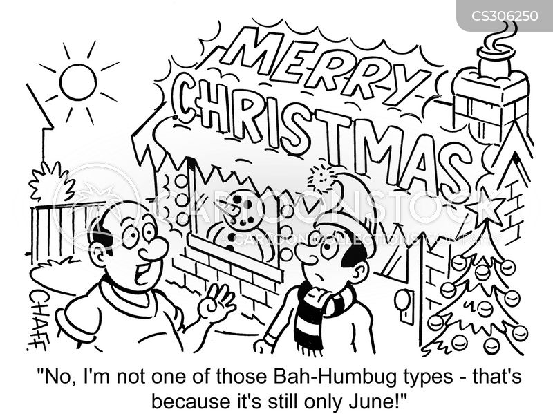 merry christmas house coloring pages for kids besides xmas house coloring page together with  additionally aa1406b18108a72fa6190e8ec39f78f3 as well  in addition christmas gingerbread house coloring page   468x609 q85 also Two Kids Light Christmas Candle in Their House Coloring Pages furthermore christmas lights also  additionally 6b057d2f28ebdafac05d6cf81395846e in addition christmas house source n83. on house on christmas lights coloring pages pri
