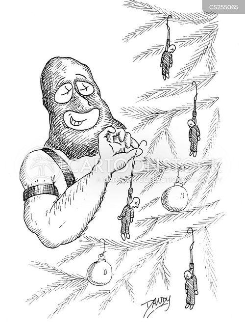 seasonal-celebrations-hanging-capital_punishment-christmas-holidays-ornaments-aton573_low.jpg