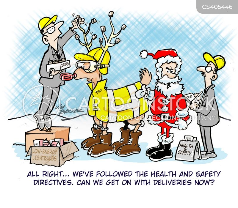 Directives cartoons directives cartoon funny directives picture