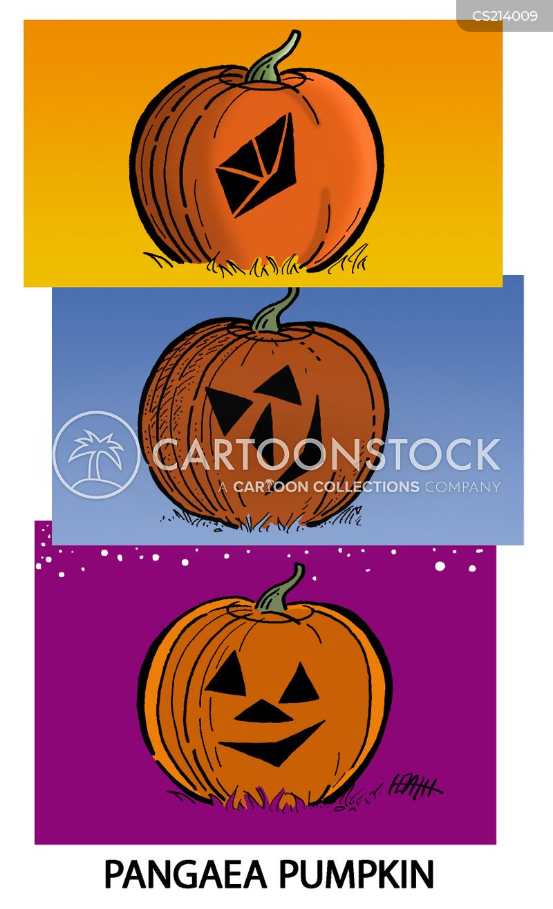 Halloween Cartoon, Halloween Cartoons, Halloween Bild, Halloween Bilder, Halloween Karikatur, Halloween Karikaturen, Halloween Illustration, Halloween Illustrationen, Halloween Witzzeichnung, Halloween Witzzeichnungen