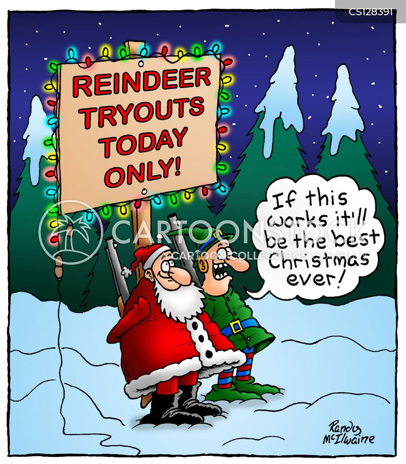 Tryout cartoons tryout cartoon funny tryout picture tryout