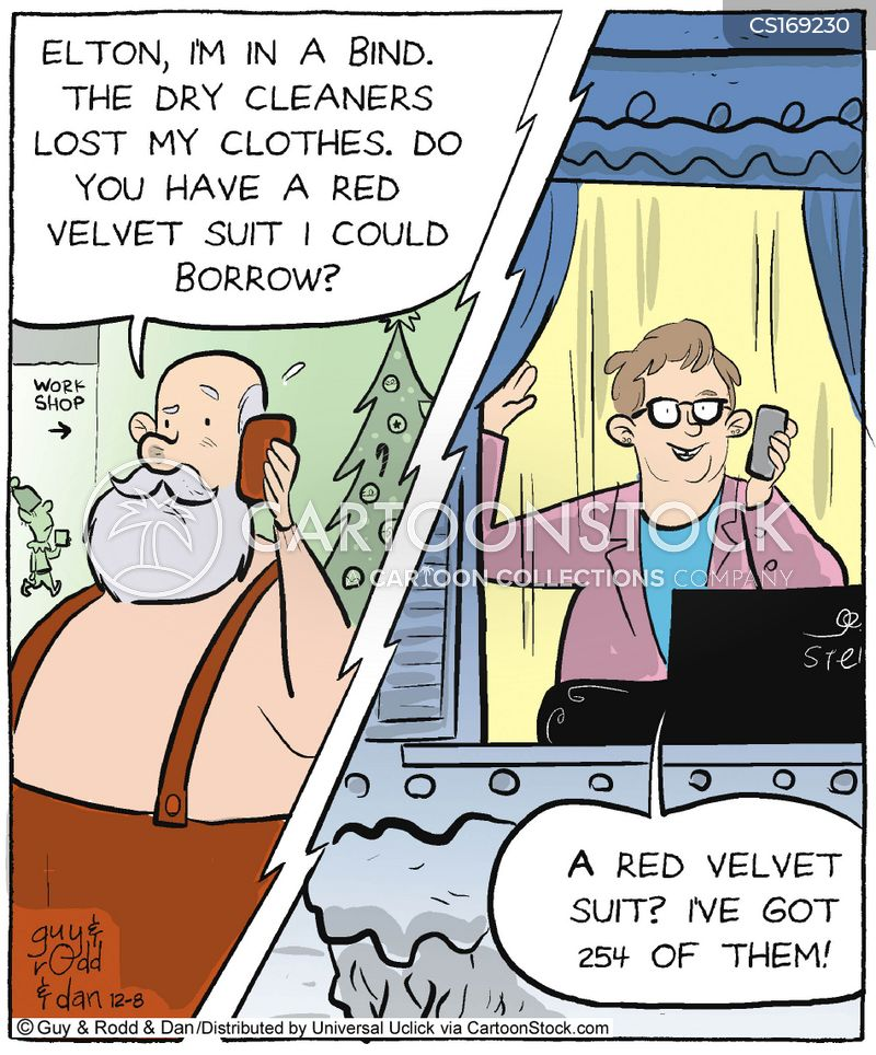 Dry Cleaning Cartoons And Comics Funny Pictures From