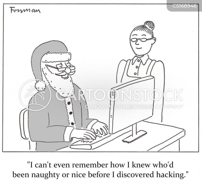 Hacker Cartoon, Hacker Cartoons, Hacker Bild, Hacker Bilder, Hacker Karikatur, Hacker Karikaturen, Hacker Illustration, Hacker Illustrationen, Hacker Witzzeichnung, Hacker Witzzeichnungen