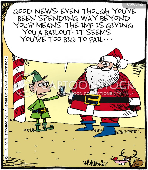 [Image: seasonal-celebrations-santa-father_chris...20_low.jpg]
