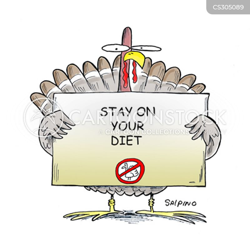 seasonal-celebrations-thanksgiving-turkeys-christmas-xmases-lunch-msan36_low.jpg