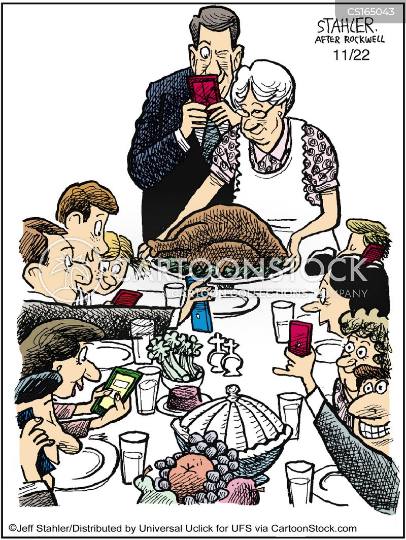 seasonal-celebrations-turkey_dinner-thanksgiving_dinner-thanksgiving-smartphone-cell-jsh121122_low.jpg