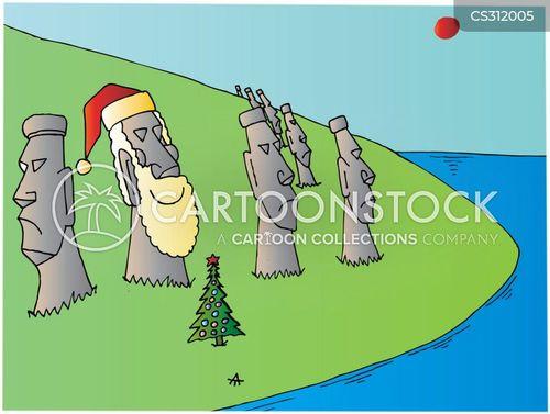 Tannenbaum cartoon tannenbaum cartoons tannenbaum bild tannenbaum