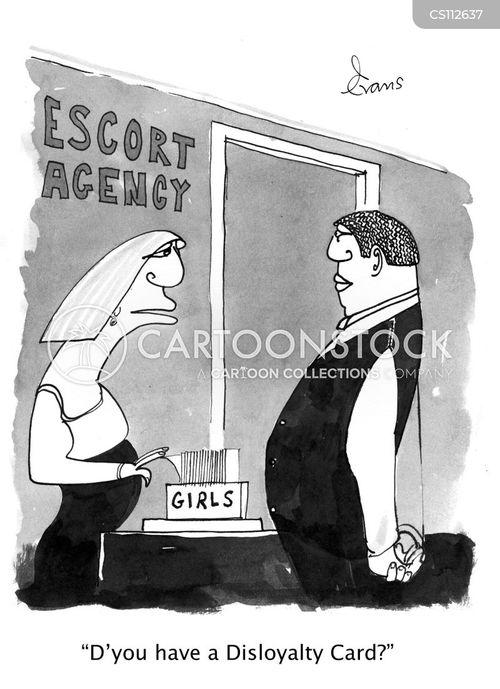 tinder app luxury escort girls