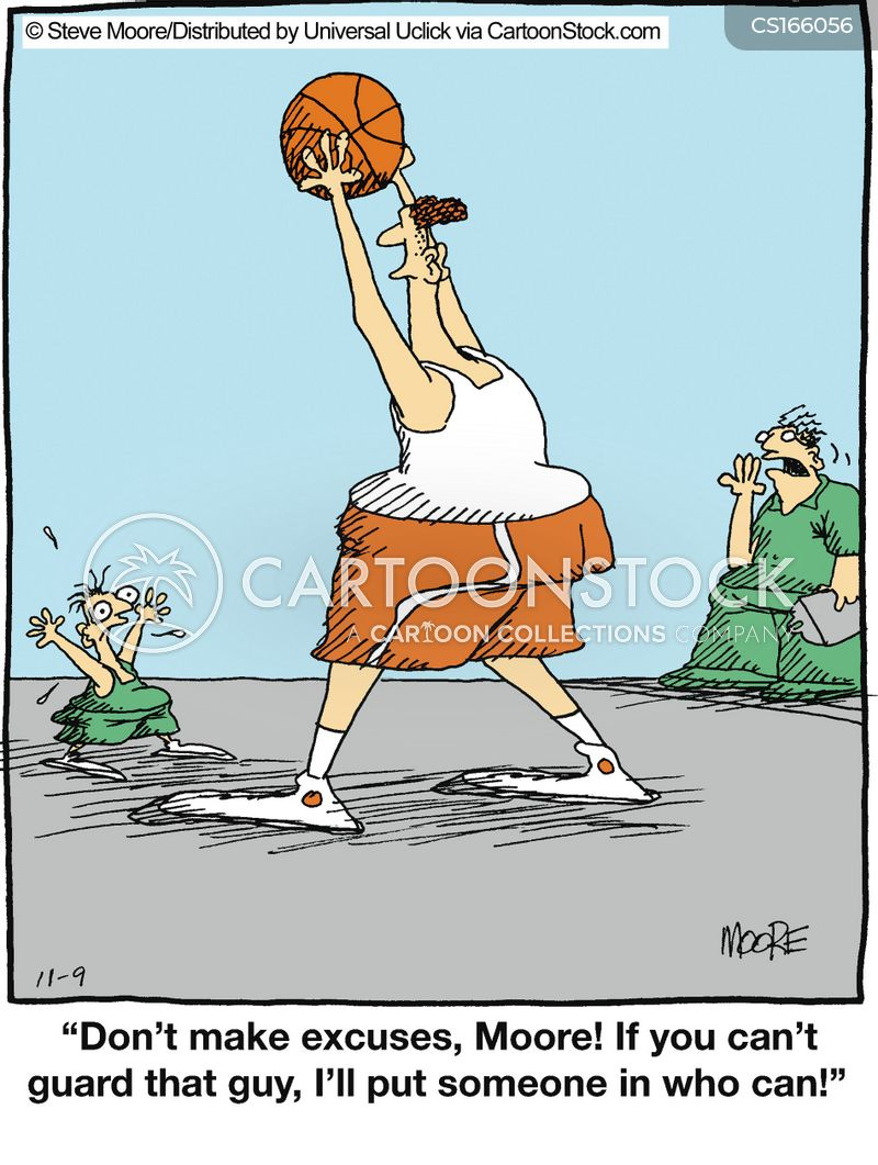 Shorts Cartoons And Comics Funny Pictures From Cartoonstock