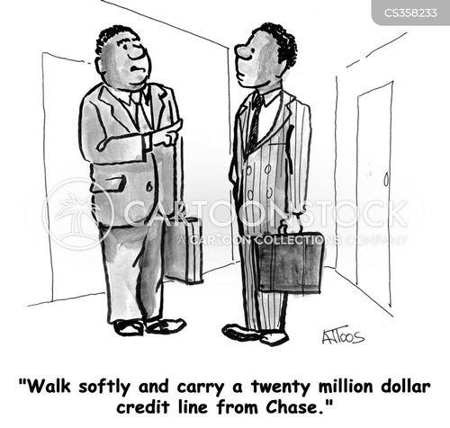 business loans cartoons business loans cartoon funny business loans