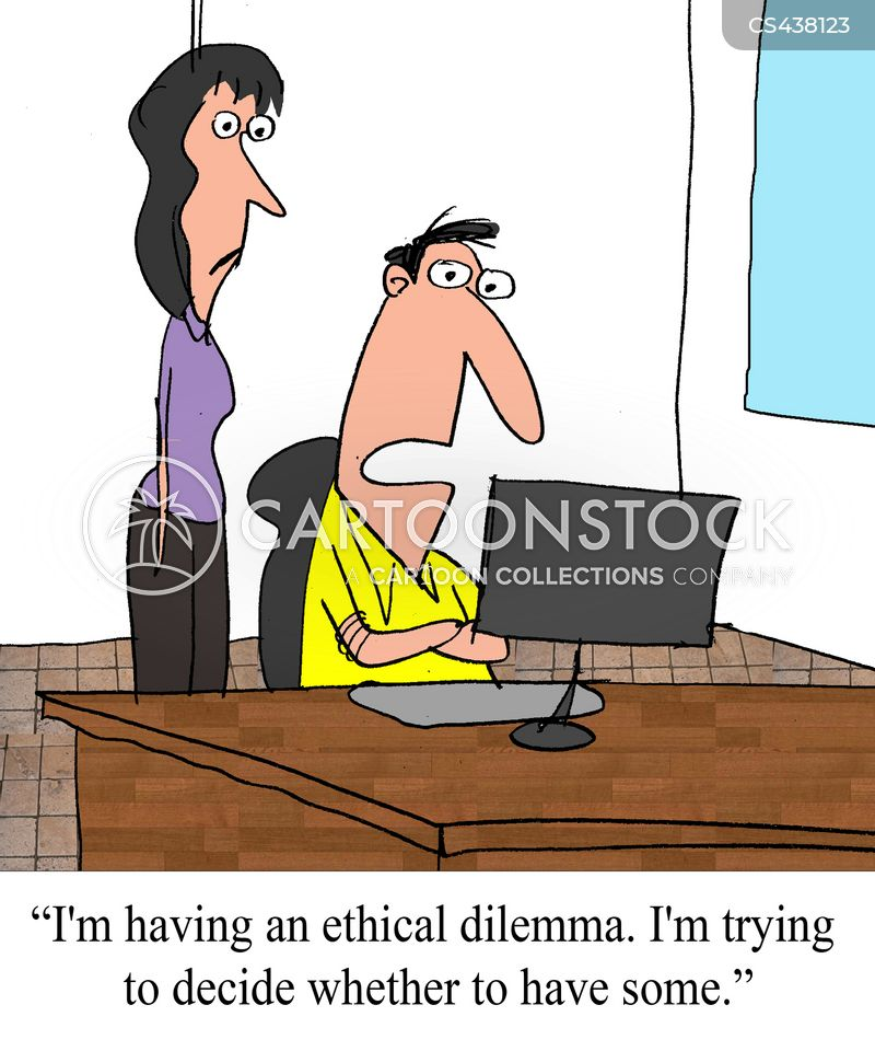 is it ethically correct for the Learn more about research ethics, why they're important, and see situational examples.