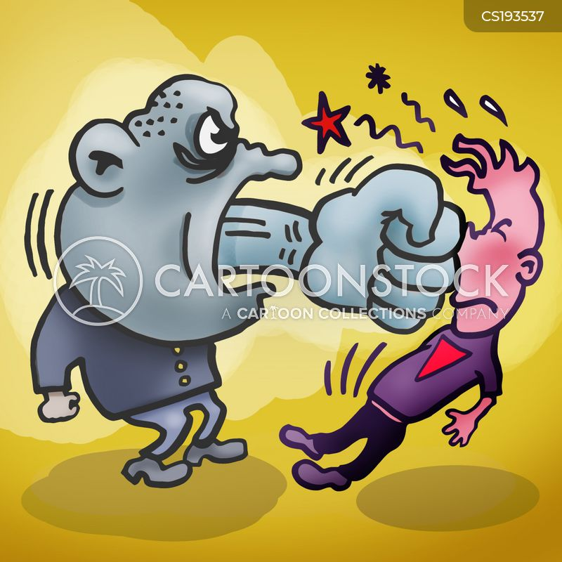 Satire Cartoon, Satire Cartoons, Satire Bild, Satire Bilder, Satire Karikatur, Satire Karikaturen, Satire Illustration, Satire Illustrationen, Satire Witzzeichnung, Satire Witzzeichnungen