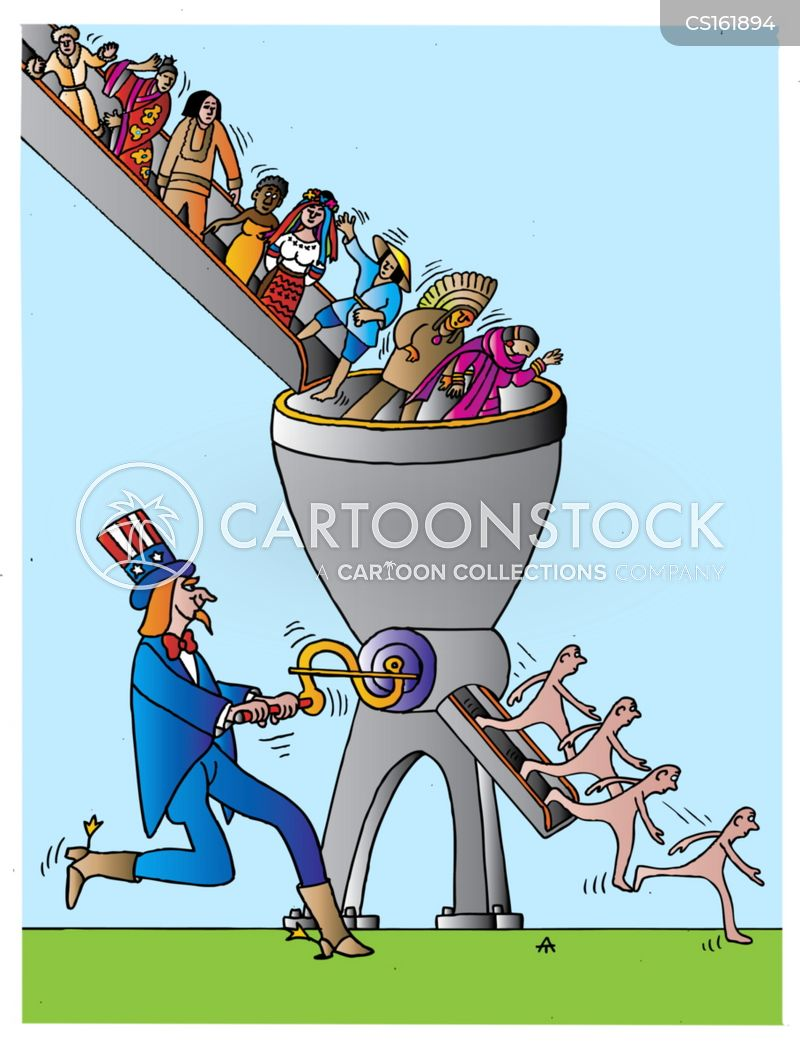 Us Cartoon, Us Cartoons, Us Bild, Us Bilder, Us Karikatur, Us Karikaturen, Us Illustration, Us Illustrationen, Us Witzzeichnung, Us Witzzeichnungen