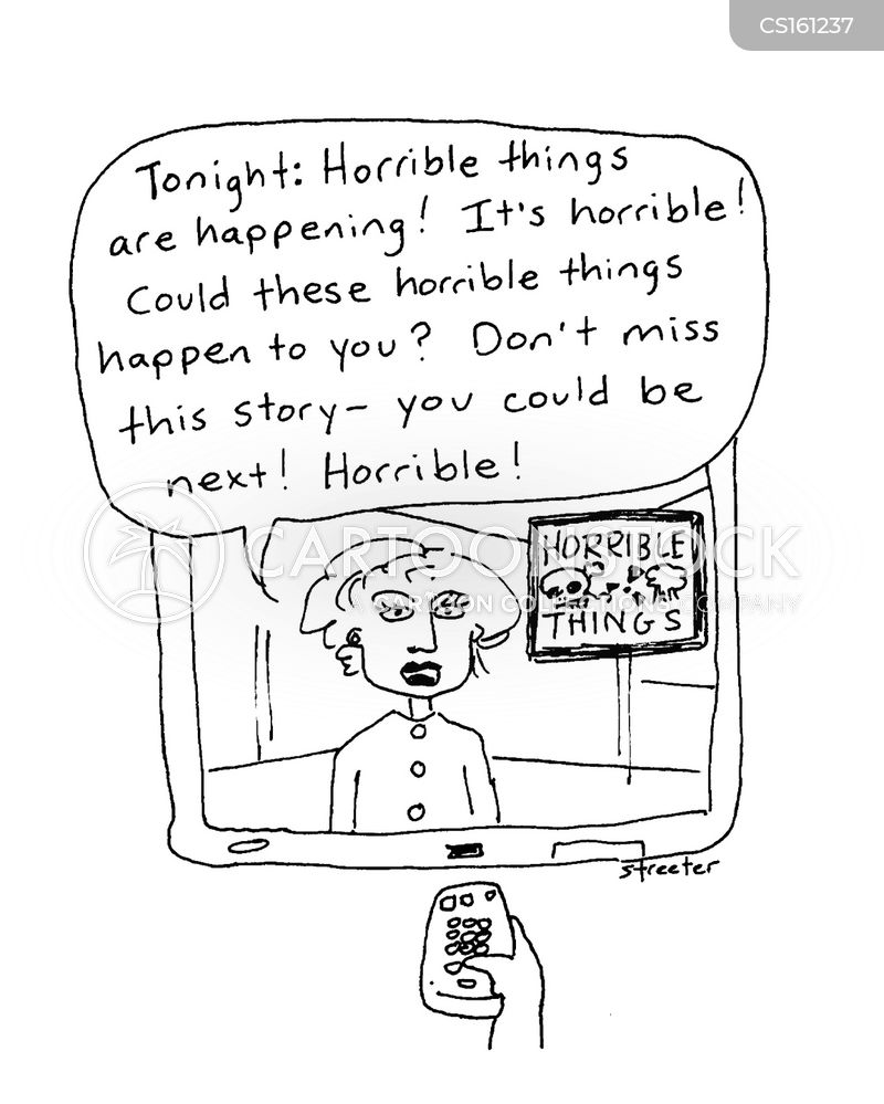[Image: social-issues-news-anchor-tragedy-remote...50_low.jpg]