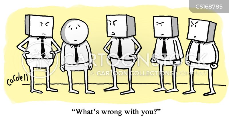 social-issues-odd_one_out-square-sphere-conform-nonconformist-tcrn987_low.jpg