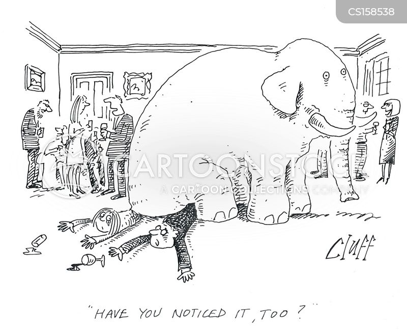 Elefant Cartoon, Elefant Cartoons, Elefant Bild, Elefant Bilder, Elefant Karikatur, Elefant Karikaturen, Elefant Illustration, Elefant Illustrationen, Elefant Witzzeichnung, Elefant Witzzeichnungen