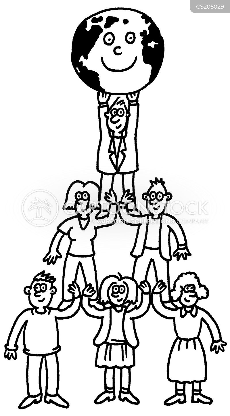 Cheerleading Cartoon, Cheerleading Cartoons, Cheerleading Bild, Cheerleading Bilder, Cheerleading Karikatur, Cheerleading Karikaturen, Cheerleading Illustration, Cheerleading Illustrationen, Cheerleading Witzzeichnung, Cheerleading Witzzeichnungen