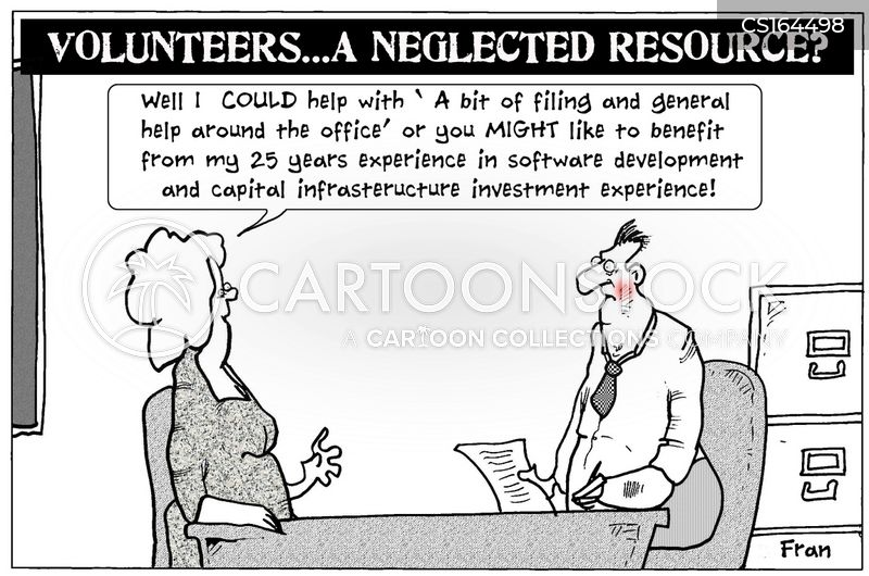 Sexism Cartoons And Comics Funny Pictures From Cartoonstock