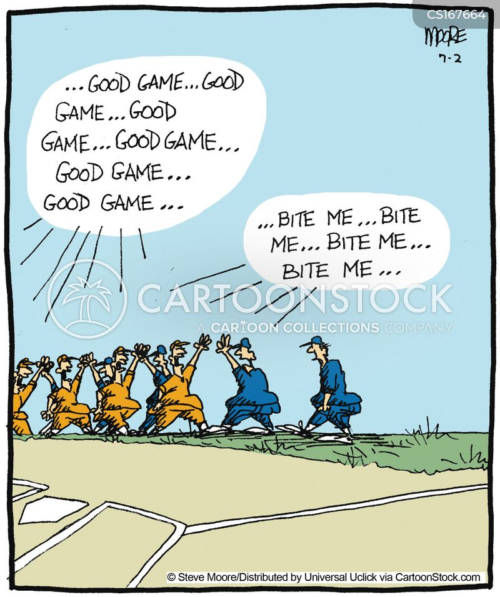 http://lowres.cartoonstock.com/sport-baseball-baseballers-win-winning-winners-smb070702_low.jpg