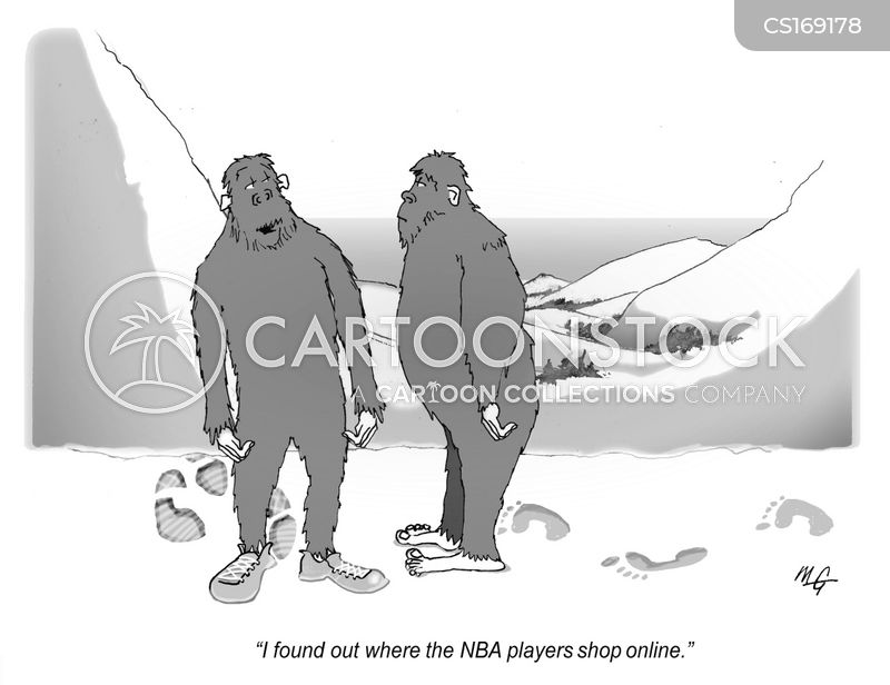 Sportler Cartoon, Sportler Cartoons, Sportler Bild, Sportler Bilder, Sportler Karikatur, Sportler Karikaturen, Sportler Illustration, Sportler Illustrationen, Sportler Witzzeichnung, Sportler Witzzeichnungen