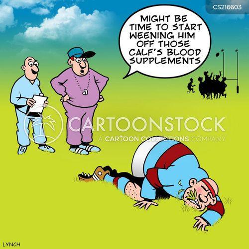 steroids high blood pressure treatment