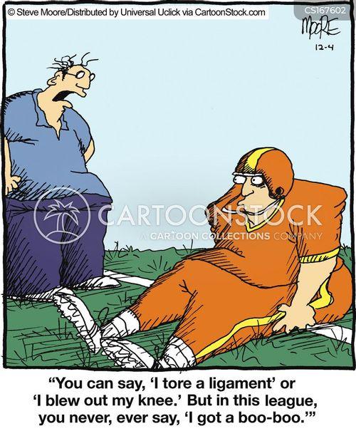 systemic osteoarthritis