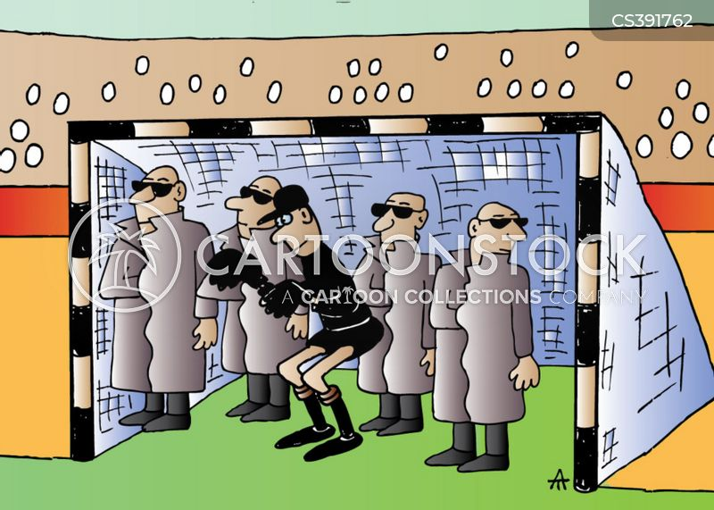 Bodyguards Cartoon, Bodyguards Cartoons, Bodyguards Bild, Bodyguards Bilder, Bodyguards Karikatur, Bodyguards Karikaturen, Bodyguards Illustration, Bodyguards Illustrationen, Bodyguards Witzzeichnung, Bodyguards Witzzeichnungen