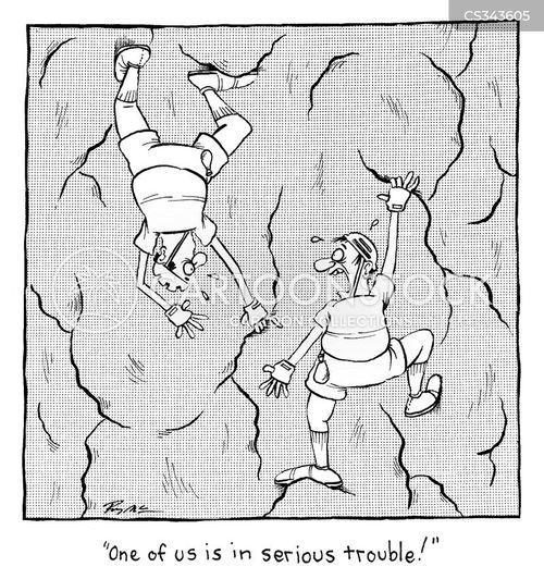 sport-rock_climbing-rock_climber-problem