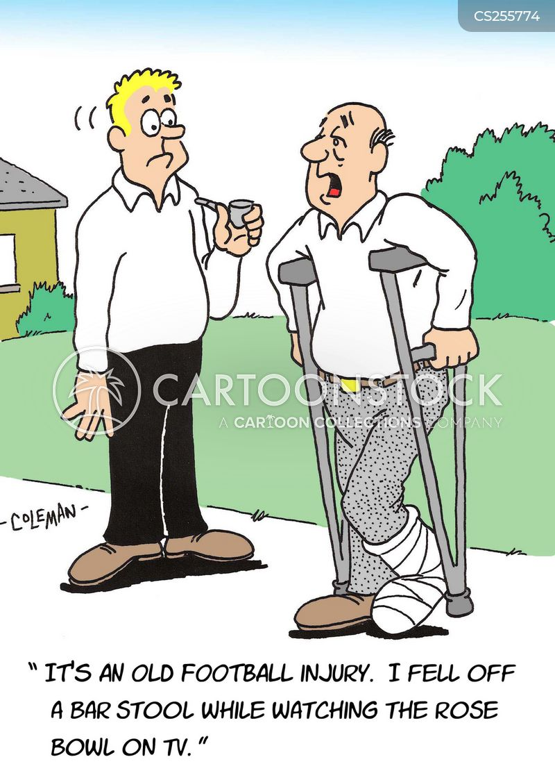 Bar Stool Cartoons And Comics Funny Pictures From