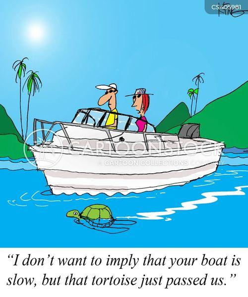River Boat Cartoon Boat Race Cartoon 6 of 22