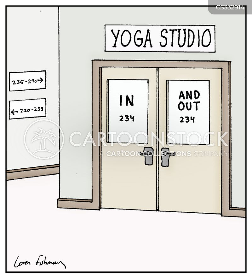 pranayama yoga essay