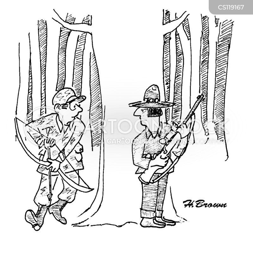 Hunting_rifle