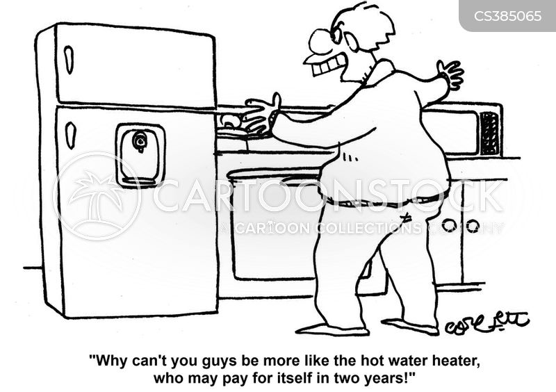 Hotwater likewise Water heater in addition Gas Power Vent Water Heater Wiring Diagram moreover Phase Heating Element Wiring Diagram Get Free Image About together with Craghoppers Men S T Shirts. on electric hot water heaters