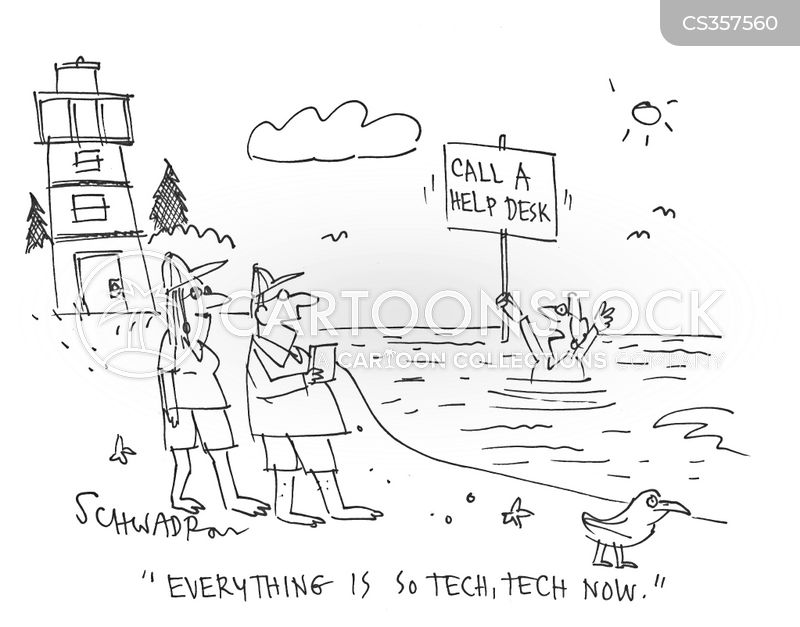mazda b2200 electrical wiring diagram with Mazda Pickup B2200 Stock Engine on Diagram For 1988 Mazda B2200 Engine moreover Mazda Pickup B2200 Stock Engine also 93 Miata Fuse Box Diagram furthermore Main Fuse Box In A 1990 B2200 Location as well Mazda Mpv Electrical System Service And Troubleshooting.