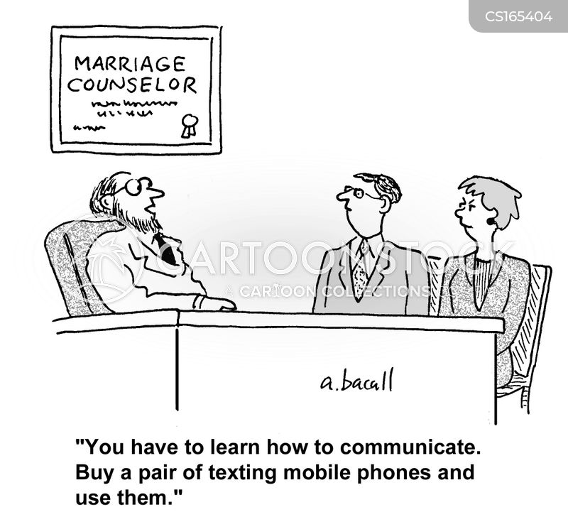 verbal communication versus texting Survey of communication study/chapter 2 - verbal communication texting is a form of written communication that survey_of_communication_study/chapter_2.