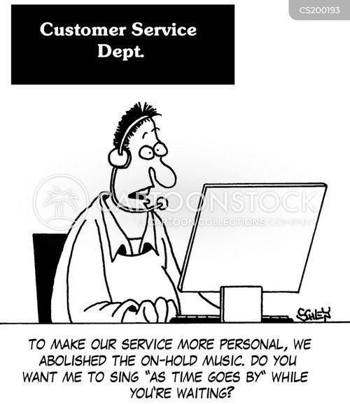 toll tag customer service